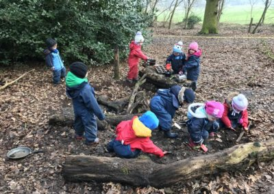 forest-schools6